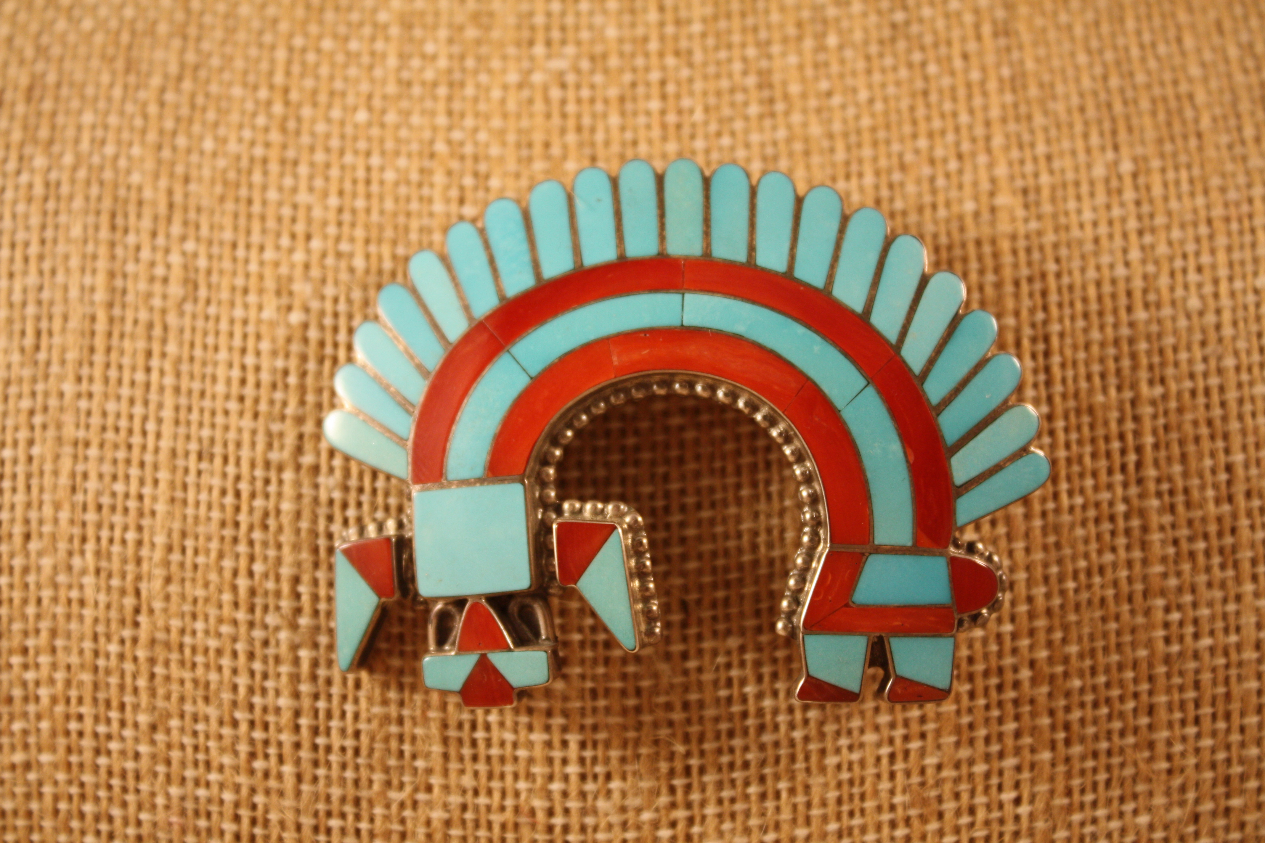 the culture of the kachinas Kachina doll making is part of the culture and tradition of the navajo native tribe although unlike hopi and other kachinas, the kachina dolls of navajo do not have deeper connection to the.
